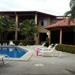 Photo of Hotel Paraiso del Sol