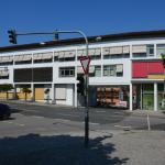 Rathaus Roding