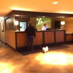 Foto de Holiday Inn Missoula Downtown