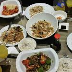 Foto de Asia Restaurant