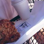 A great local bakery in the South Hill neighborhood just blocks from beautiful Manito Park! Dog