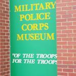 Fort Leonard Wood Museum