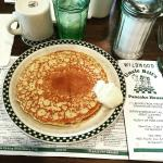 Foto de Uncle Bill's Pancake House