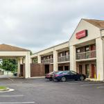 Photo de Econo Lodge - Henderson