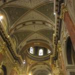Salta, Catedral2