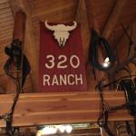 320 Ranch Steakhouse