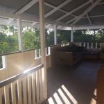 Photo de Halse Lodge Guesthouse YHA
