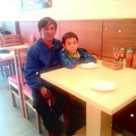 Photo of Banh Xeo Ba Chi
