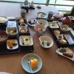 Foto di Ohashikan