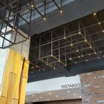 صورة فوتوغرافية لـ Testardo