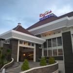 Photo of Regina Hotel Pemalang