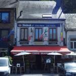 Foto van Chez Maria