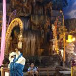 Mal Galeria Bali