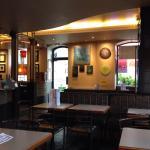 Photo de Café des Arts