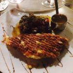 Restaurant Le Tomino