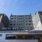 Photo of Magic Pas Hotel
