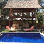 Tropica Tranquility Villa Photo