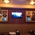 Valokuva: Rock Star Cafe