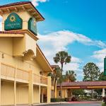 La Quinta Inn - Baymeadows
