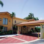 La Quinta Inn Fort Myers Central