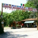 Photo of Camping Village Internazionale Firenze