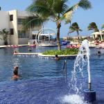 CHIC Punta Cana Photo