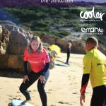 Roxy Week: Girls only Surf SUP and Yoga Holiday