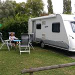 Camping International Lido Foto