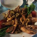 Photo de Sef Restaurant