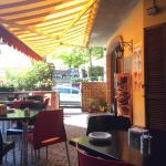 DiVin Cafe'