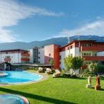 Style & Spa Hotel Lindenhof