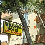 Photo of Hotel Brown