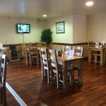 Skiach Services Restaurant