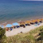 Niforeika Beach Foto