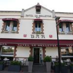 Photo of Hotel le Bellevue