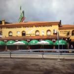 Restaurante Hotel Fuente la Teja