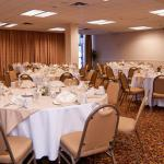 Foto de Quality Inn and Conference Center