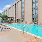 Photo of Ramada Austin Central