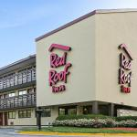 Photo of Red Roof Inn Washington DC - Columbia / Fort Meade