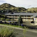 Photo of Canadas Best Value Inn & Suites