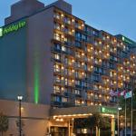 Photo of Holiday Inn Toronto Yorkdale