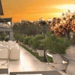 Photo of Hotel Spiaggia