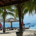 Photo de Prince John Dive Resort