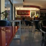 Photo of Hotel Domus Expo