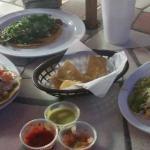 Фотография Mi Asador Mexican & Seafood