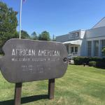 Photo de African American Military History Museum