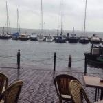 Photo of De Molen Volendam