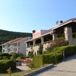 Photo of Hotel and Restaurant Zlatni Lav