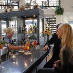 Foto de Godewind Hotel und Restaurant