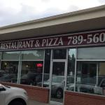 Family Restaurant & Pizza